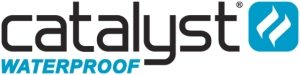 Catalyst Lifestyle Coupon Codes