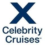 Celebrity Cruises Promo Code