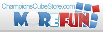 champions cube store coupon code