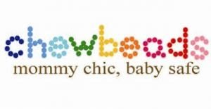 Chewbeads Coupon Codes