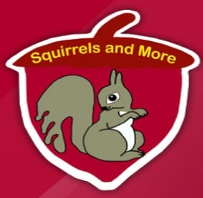 Active Chris's Squirrels And More Vouchers Codes, Discounts & Promo Codes for June 12222