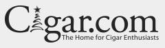 Cigar.com Promo Codes