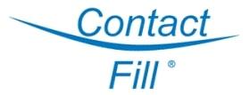 Contact Fill Coupons