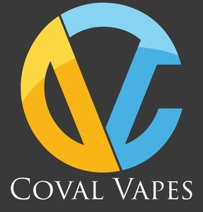 Coval Vapes Coupons