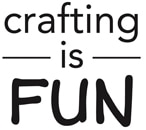 Crafting is Fun Coupon Codes