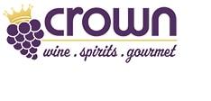 Crown Wine & Spirits Coupons