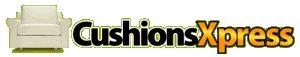 Cushionsxpress Promo Codes