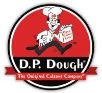 D.P. Dough Coupons