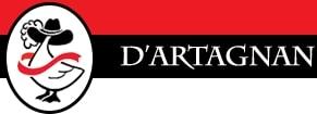 D'Artagnan Promo Code