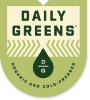 Daily Greens Coupons