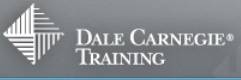 Dale Carnegie Training Promo Codes