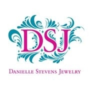Danielle Stevens Jewelry Coupon Codes