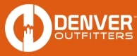 Denver Outfitters Coupons