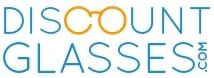 DiscountGlasses.com Promo Codes
