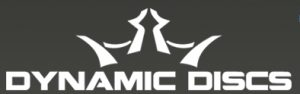 Dynamic Discs Coupon Codes