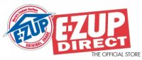 E-ZUP Direct Coupons