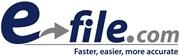 E-file Coupon Codes