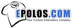 Epolos Coupons