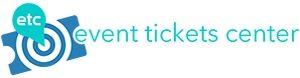 Event Tickets Center Promo Codes