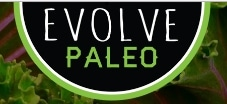 Evolve Paleo Chef Coupons