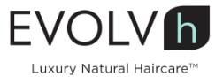 Evolvh Coupon Codes