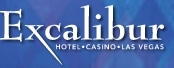 Excalibur Hotel Coupons