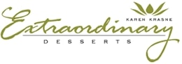 Extraordinary Desserts Coupons