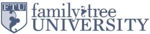 Family Tree University Coupons