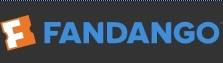 Fandango Promo Codes