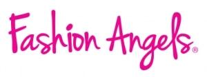 Fashion Angels Coupon Codes Thinkup