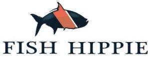 Fish Hippie Coupon Codes