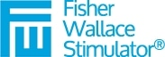 Fisher Wallace Discount Codes