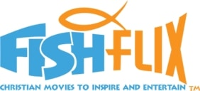 Fishflix Coupon Codes