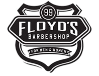 Floyd's 99 Barbershop Coupons