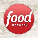 Food Network Store Coupon