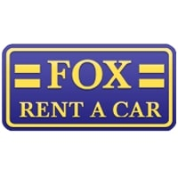 Fox RentACar Coupons