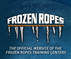 Frozen Ropes Coupons