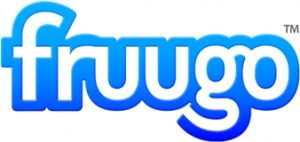Fruugo Coupons