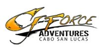 G-Force Adventures Coupons