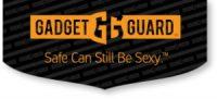Gadget Guard Coupons
