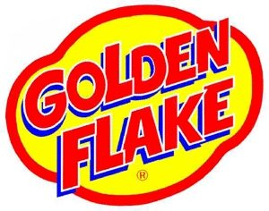 Golden Flake Coupon Codes