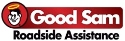 Good Sam Roadside Assistance Discount Codes