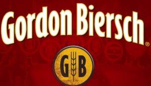 Gordon Biersch Coupons