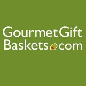GourmetGiftBaskets Coupon