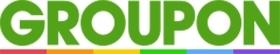 Groupon Promo Codes