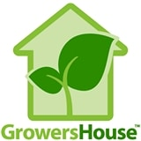 Growers House Coupon