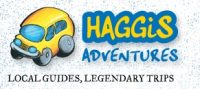 HAGGiS Promo Codes
