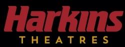 Harkins Theatres Coupons
