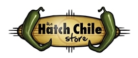 Hatch-green-chile Coupons