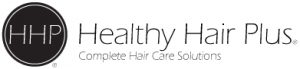 Healthy Hair Plus Coupons